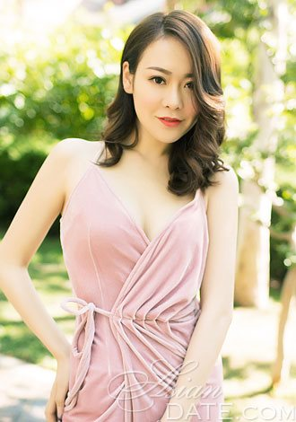 Spring a Wonderful Time to Update Dating Profiles and Inspire Love Worldwide Reveals International Matchmaking Platform AsianDate