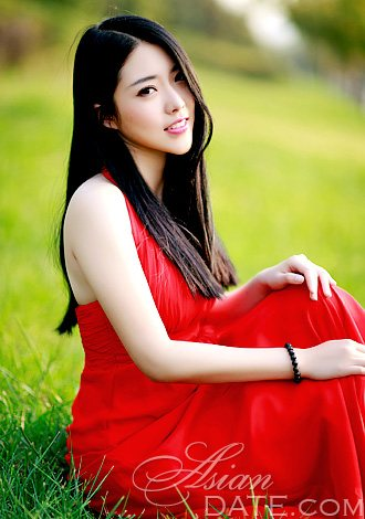AsianDate Recommends its Top 5 Daytrips to Discover from the City of Chengdu in China