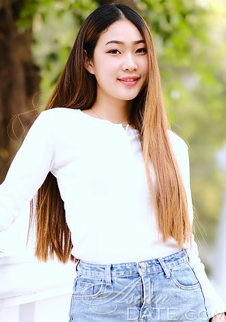 AsianDate Releases the Second Part of its Popular Dating Guide that Reveals How Best to Connect with Asian Singles