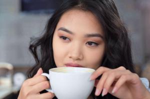 first date nerves AsianDateWorld