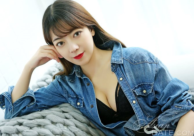 dating courses AsianDate