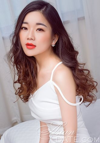 AsianDate Shares Wonderful Ideas for Reinvigorating Autumn with Photos, Chats and Video Dating Parties