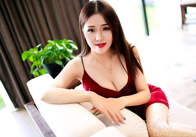 online dating AsianDate