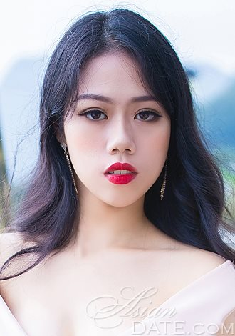 AsianDate Picks Captivating Kampot in Cambodia as its City of the Month for November