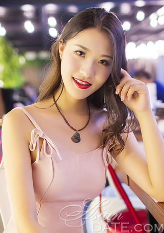 AsianDate Recommends Winter as the Perfect Time for Members to Update Profiles with Seasonal Content to Attract Attention from New Matches