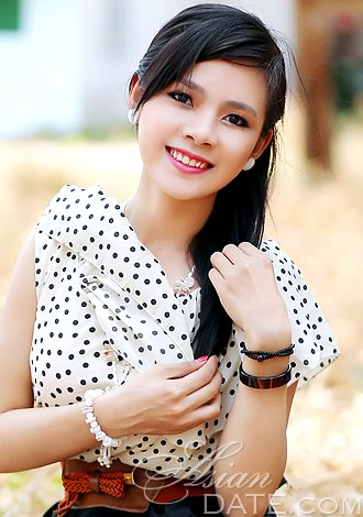 AsianDate Shares the Most Effective Advice to Help Members Make a Real Impression on a Chinese Match Using International Dating