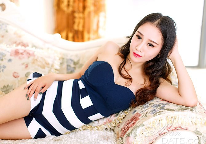 benefits of online dating AsianDate