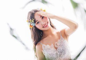 newly single woman AsianDate