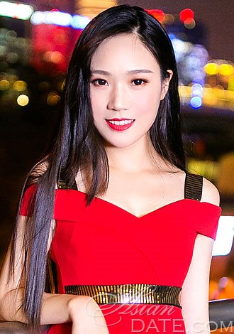 AsianDate Urges Members to Connect With Chinese Matches on Chinese Language Day and Practice Speaking the Language