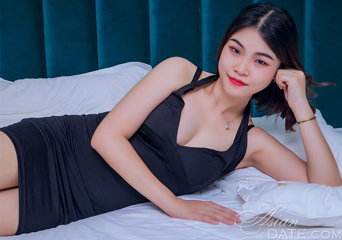 online dating rules AsianDate