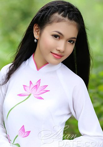 AsianDate Nominates Lively Pakse in Southern Laos as its City of the Month for July