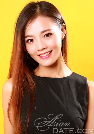 AsianDate Offers Some Unique and Effective Advice on How To Attract Matches Online