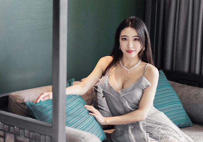 online date AsianDate