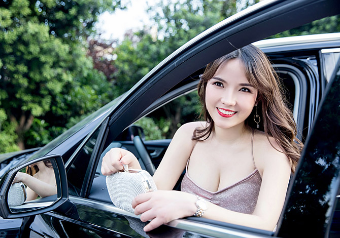 online dating success AsianDate
