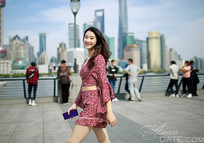 dating advice AsianDate