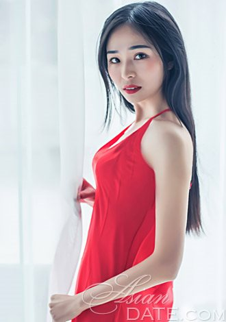 AsianDate Gives an Insight into the Subtle Signs that Show When a Match is Interested in Dating