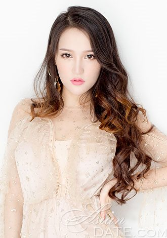 AsianDate Recommends Searching and Matching Based on Shared Interests as the Key to Finding an Ideal Partner
