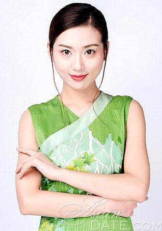 AsianDate Welcomes Members to Celebrate China's Mid-Autumn Festival and Golden Week Holiday with Chinese Matches Online
